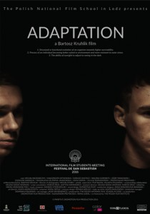 POSTER - ADAPTATION_per il web