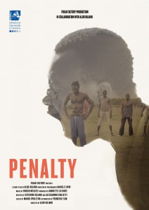 Penalty_poster