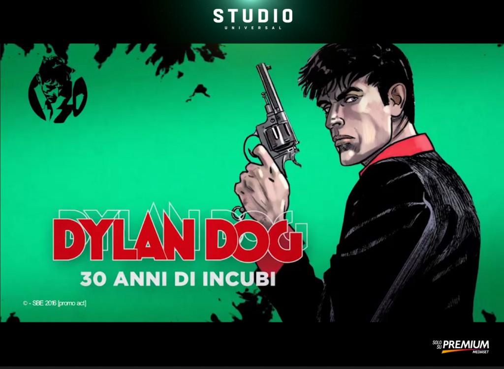 letterbox-dylan-dog30