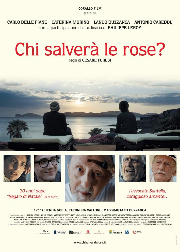 poster_chisalveralerose