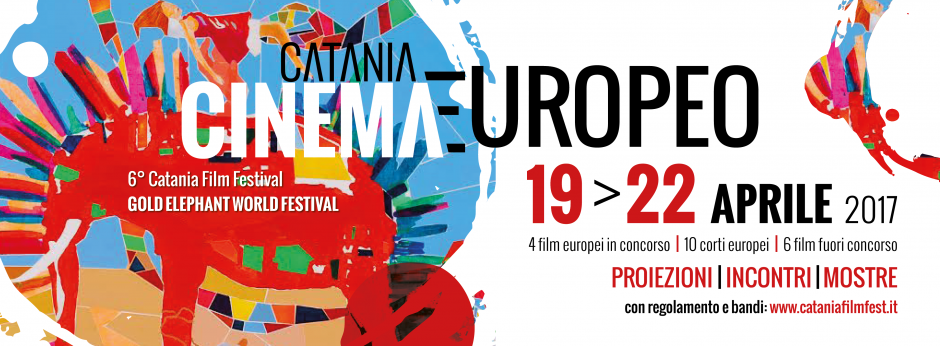 NUOVO BANNER CINEMA EUROPEO 2017