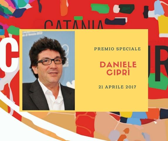 Daniele Cipri_21aprile2017_web