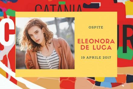 Eleonora De Luca_19 aprile 2017