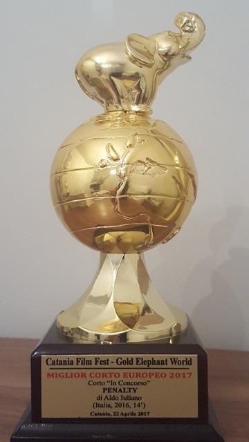 Premio Miglior Cortometraggio Europeo 2017_web