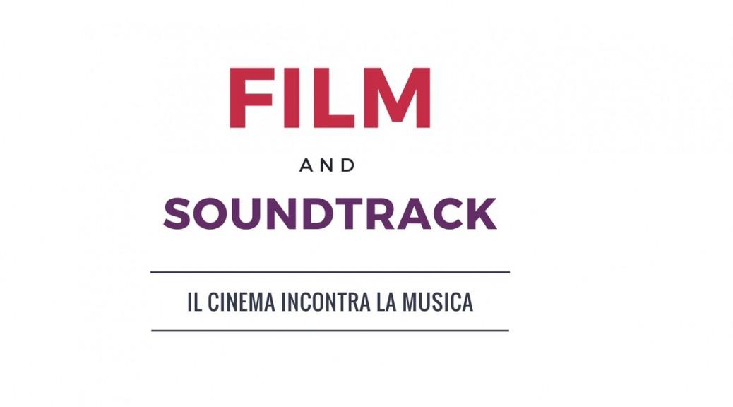 FilmANDsoundtrack_banner