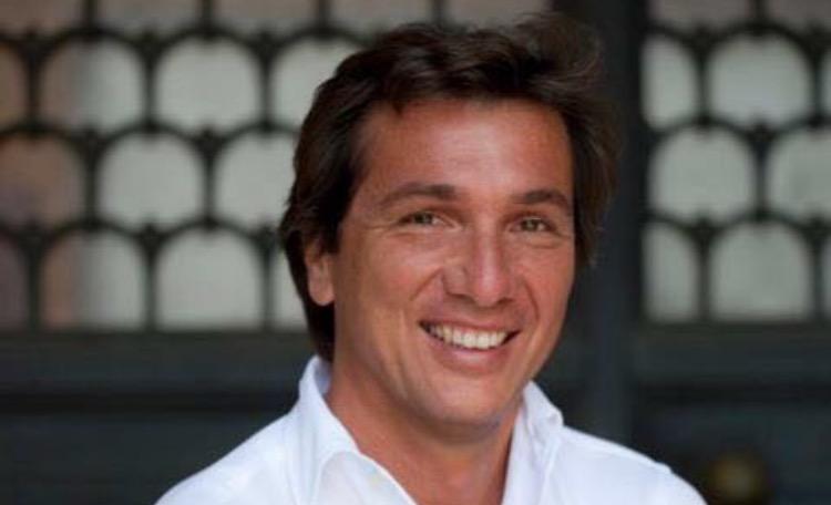 Roberto cipullo