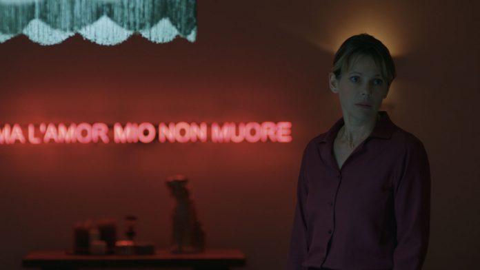 Tutte-le-mie-notti-locandina-696x392